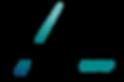 Traveller_Assist_NEW_Logo_FINAL-02.png