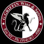 aboutus_griffin_logo.jpg
