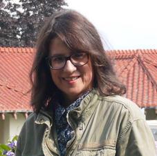 Lori Fontanes