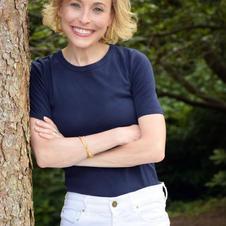 Eileen Moskowitz-Palma