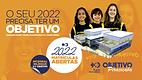 OBJ-RIO__2021__0058---Campanha-de-Matrículas-2022---PIRACICABA__1920x1080px.png