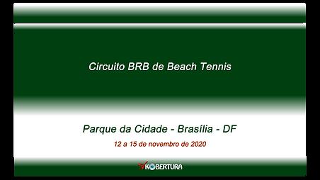 Circuito BRB Brasilia.fw.png