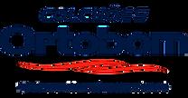 ortobom-logo-slogan-300x156.png