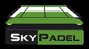 SkyPadel---Sem-Fundo.png