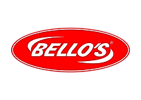 LOGO BELLO`S SOMBREADA.png