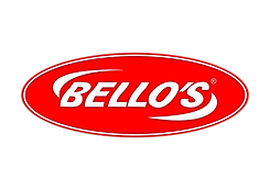 LOGO BELLO`S SOMBREADA.png
