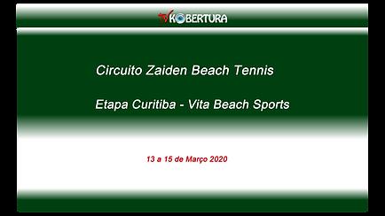 Circuito Zaiden Beach Tennis.fw.png