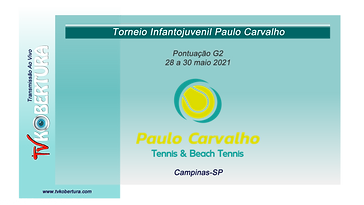 Banner Off Torneio Paulo Carvalho.fw.png