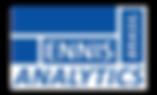 TA Brasil logo 1.fw.png