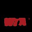 wta-logo-png-transparent.png