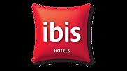 Ibis Piracicaba.fw.png