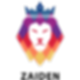 zaiden logo oficial.fw.png