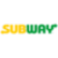 Logo Subway.png
