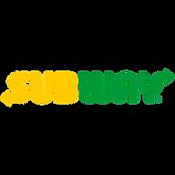 Logo Subway.png