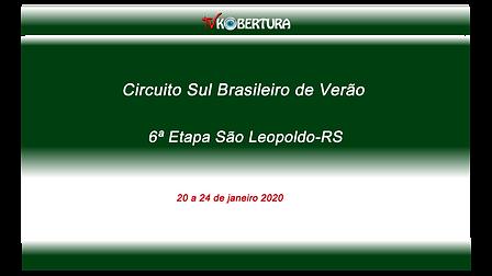 circuito sul brasileiro sao leopoldo 6 r