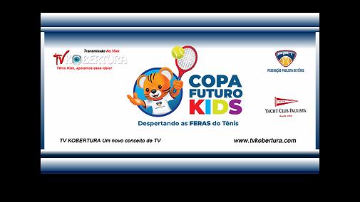 TV_KOBERTURA_apresentação.fw.png