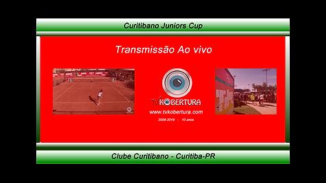 Curitibano Juniors Cup 19.fw.png
