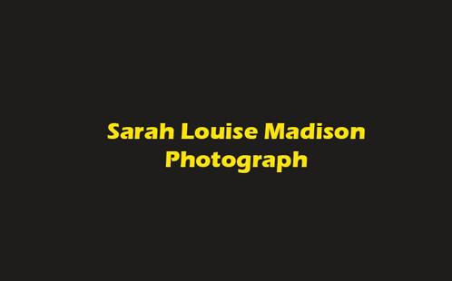 sarah louise madison instagram