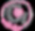 logo-e1498197818722.png