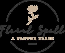 Floral_Spell_Logo-2-transparent-1.png
