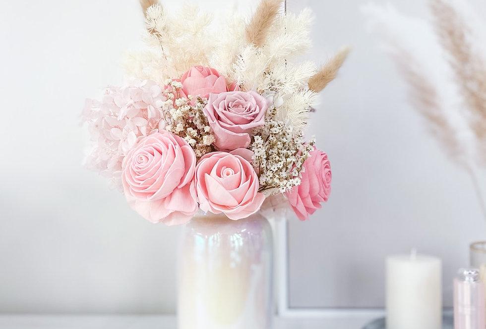 Fairy Tale Pink