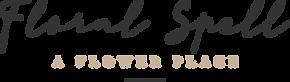 Floral_Spell_Logo-1-transparent.png