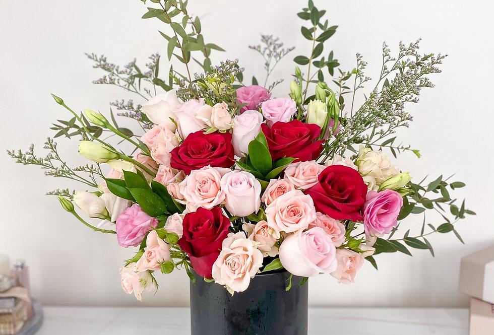 Rosa - Fresh Flowers