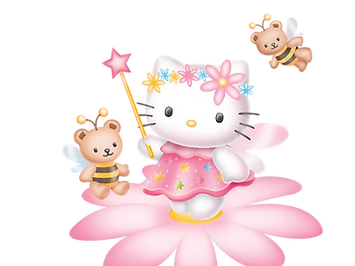 hello-kitty-wallpapers-127.png