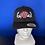 Thumbnail: PrimeTimePerformance PTP Hats