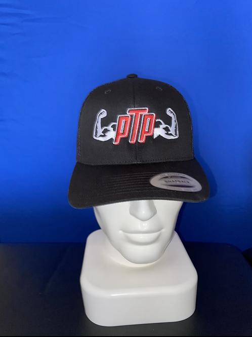 PrimeTimePerformance PTP Hats