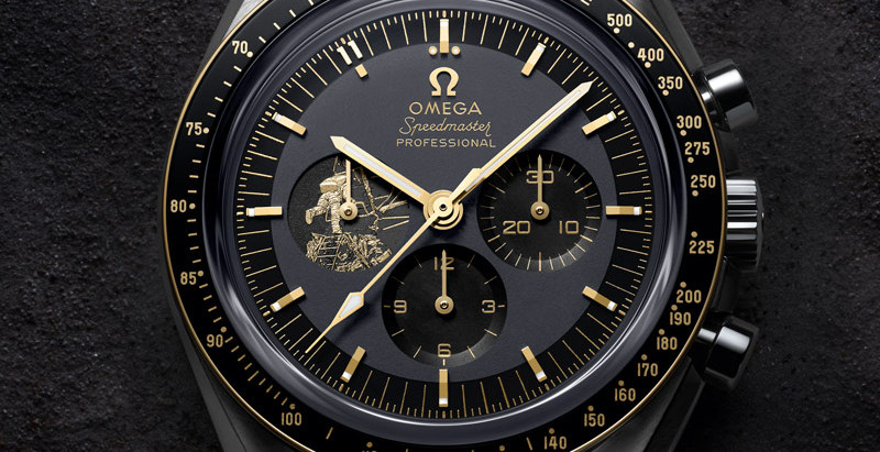 Why I sold off most of my $50,000 watch collection