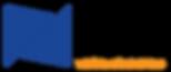 RMA_revised_logo_07-16-01.png