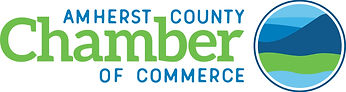 Amherst-County-Chamber_4C.jpg