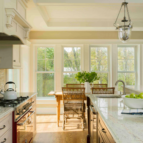 3 Great Reasons For New Windows