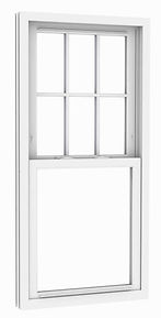 Harvey Windows Tribute windows lynchburg