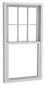 Harvey Windows Classic windows lynchburg