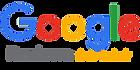 Perimeter Roofing Google Reviews