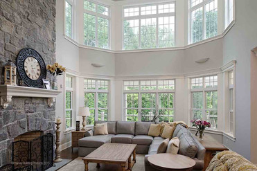 windows lynchburg