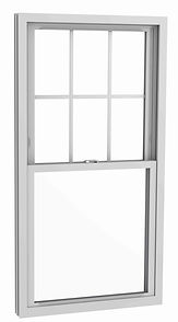 Harvey Windows Slimline windows lynchburg