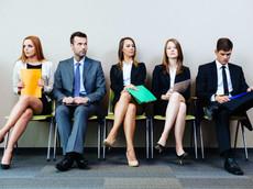 Blog 13. Razgovor za posao - trikovi koje morate da znate