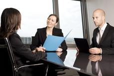 Blog 23. 10 najčešćih pitanja poslodavaca sa savetima i primerima odgovora