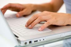 Blog 24. Kako napisati CV ako nemate radnog iskustva