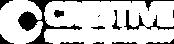 Logo - Crestive - Horizontal - 1600 px_w