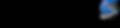 Jan Kalmar logo_HQ_dont print.png