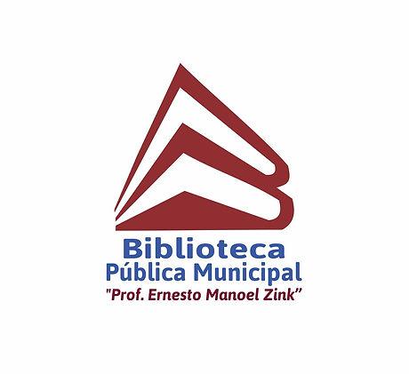 Logo Biblioteca Manoel Zink .jpg