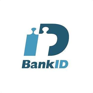 BankIDl.png