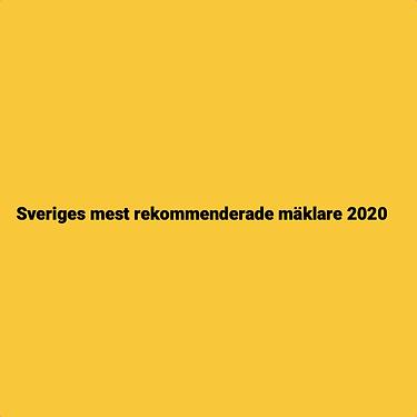 2020-press.png