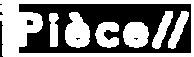 piece logo.png
