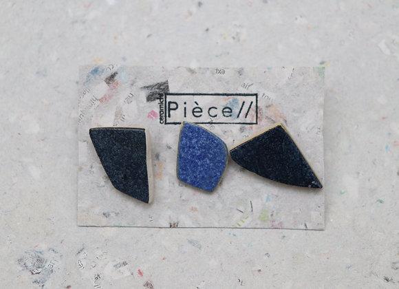Pierces