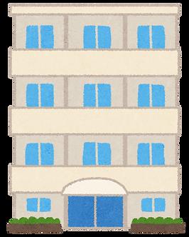 building_mansion.png